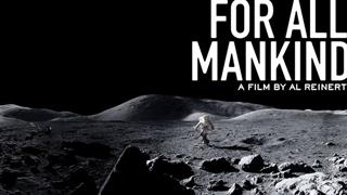 اولین تریلر سریال For All Mankind
