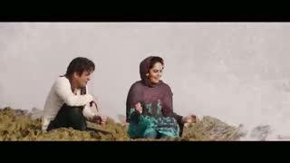 موزیک ویدیو فیلم شبی که ماه کامل شد با صدای محسن چاوشی