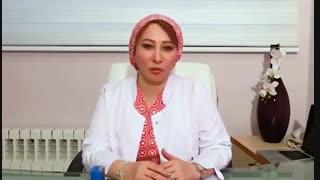لابیاپلاستی 1 | دکتر بنفشه قریشی متخصص زنان و زایمان
