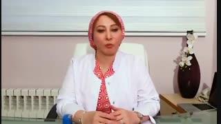 لابیاپلاستی 2 | دکتر بنفشه قریشی متخصص زنان و زایمان