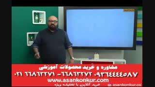 تدریس استاد بهادر فلسفه چهارم