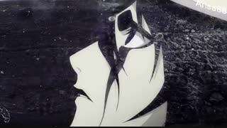 Ulquiorra x Orihime - Cut