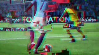 FIFA 20 | Official Reveal Trailer ft. VOLTA Football