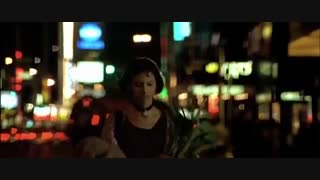 میکس فیلم سینمایی لئون حرفه ای