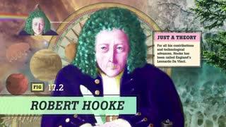 تاریخ علم؛ نیوتن و لایبنیتز