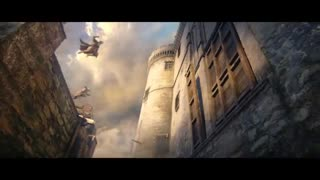 تریلر Assassin's Creed Unity