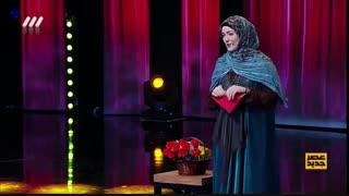 عصر جدید فصل دوم - 07 - Asre Jadid