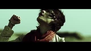clowd -no border موزیک ویدیو ژاپنی jrock