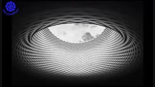 10 عکس شگفت انگیز از معماری های جهان