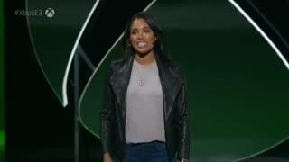 Microsoft Xbox E3 2019 Press Conference