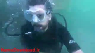 دانلود قسمت اول فصل جدید رالی ایرانی