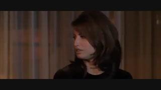 Face.Off -Gina Gershon