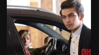 دانلود فیلم هشتگ (ایرانی)
