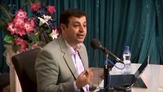 Raefipour-Jonude_Aghl_Va_Jahl-J16-Mashhad-1398.02.21-[www.MahdiMouood.ir]