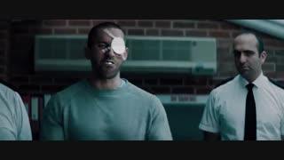 فیلم سینمایی انتقامجو Avengement 2019 دوبله فارسی (با بازی اسکات ادکینز)