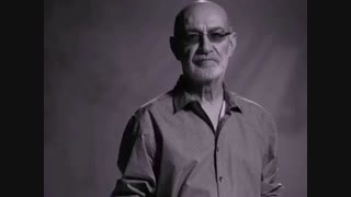 21ام خرداد تولد استاد سیاوش قمیشی
