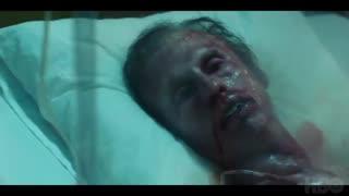 تریلر مینی سریال چرنوبیل / Chernobyl