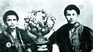 اولین ناگفتهها از محافظ شخصی حضرت امام(ره) پس از ۳۰ سال (قسمت دوم)