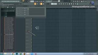 در آهنگسازی و تنظیم، سمپل چیست ؟