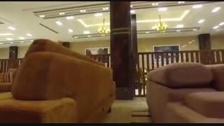 رزرو هتل آتامان قشم از تورکام با تخفیف ویژه 40 درصدی