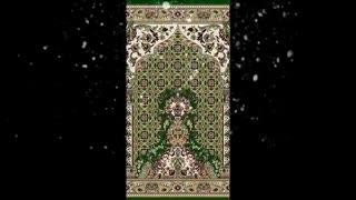 سجاده فرش رضوان - سفارش: 09131630120