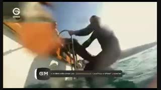 دانلود قسمت 7 سریال تلخ وشیرین دوبله فارسی
