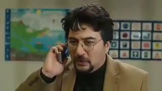 دانلود فیلم دزد و پری 2 به کارگردانی حسین قناعت