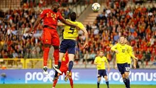 خلاصه دیدار بلژیک 3_0 اسکاتلند (مقدماتی جام ملتهای اروپا 2020)