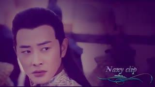 میکس سریال چینی پرنسس وی یونگ حیف باصدای مصطفی نوروزی