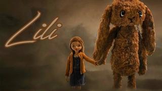 فیلم کوتاه Lili