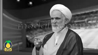 ناگفته ها و پشت پرده های فوتبال ایران از زبان رئیس کمیته اخلاق/مدال شو
