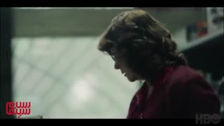 آنونس سریال «چرنوبیل Chernobyl»