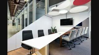 اجاره تجهیزات نمایشگاهی و غرفه سازی و میز و صندلی کنفرانسی