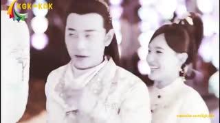 میکس احساسی پرنسس وی یونگ
