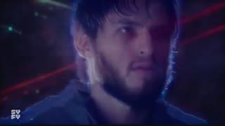تریلر فصل 2 سریال کریپتون - Krypton