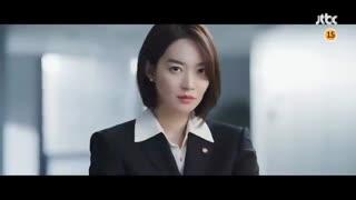 سریال کره ای دستیار Aide با زیرنویس فارسی