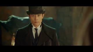 قسمت دوم سریال کره ای آقای آفتاب (دوبله فارسی)