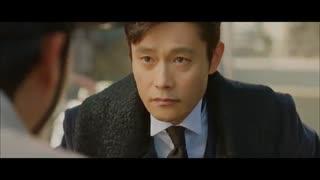 قسمت سوم سریال کره ای آقای آفتاب (دوبله فارسی)