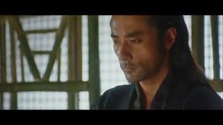 قسمت پنجم سریال کره ای آقای آفتاب (دوبله فارسی)