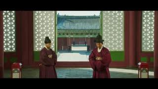 قسمت ششم سریال کره ای آقای آفتاب (دوبله فارسی)