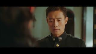قسمت هفتم سریال کره ای آقای آفتاب (دوبله فارسی)