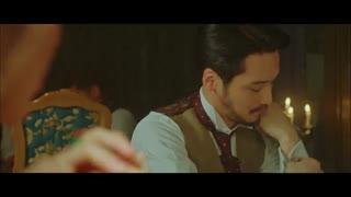 قسمت نهم سریال کره ای آقای آفتاب (دوبله فارسی)