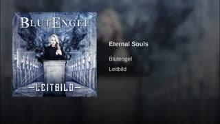 BlutEngel Eternal Souls
