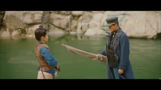 قسمت دوازدهم سریال کره ای آقای آفتاب (دوبله فارسی)