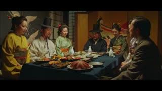 قسمت سیزدهم سریال کره ای آقای آفتاب (دوبله فارسی)