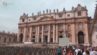 سفر به ایتالیا، موسسه اعزام دانشجو   go2tr