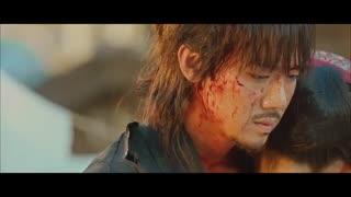 قسمت پانزدهم سریال کره ای آقای آفتاب (دوبله فارسی)