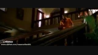 فیلم هندی ( مجرد )