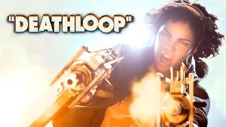 تریلر بازی Deathloop