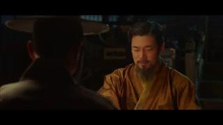 قسمت بیستم سریال کره ای آقای آفتاب (دوبله فارسی)